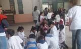 escuela 2 (2)