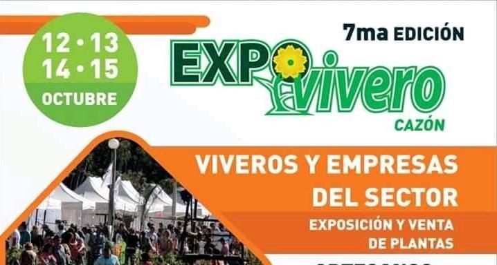 expo cazon-crop