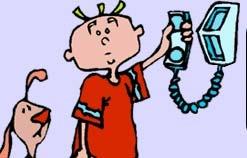telefomo roto