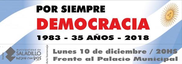 democracia-35-volante