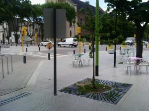 plaza (4)