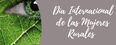 Día de la Mujer Rural 2019-crop