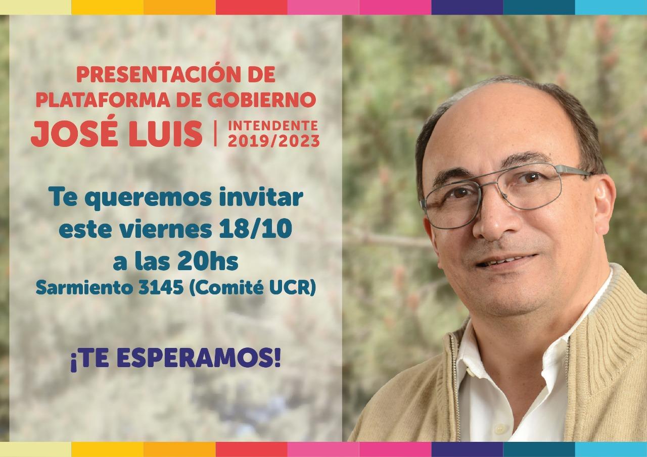 presentacion-Plataforma-JoseLuis