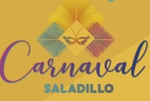 carnavalsaladillotodo-crop