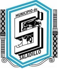 Logo saladillo