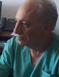 hospital pineiro astiudillo
