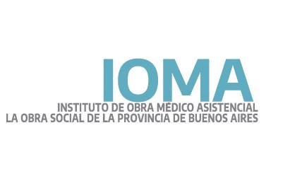Logotipo-ioma-gba