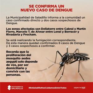 dengue 26-4