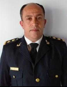 Ismael Delgado